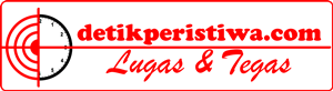 Detikperistiwa.com